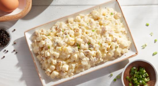 Premium Potato Salad